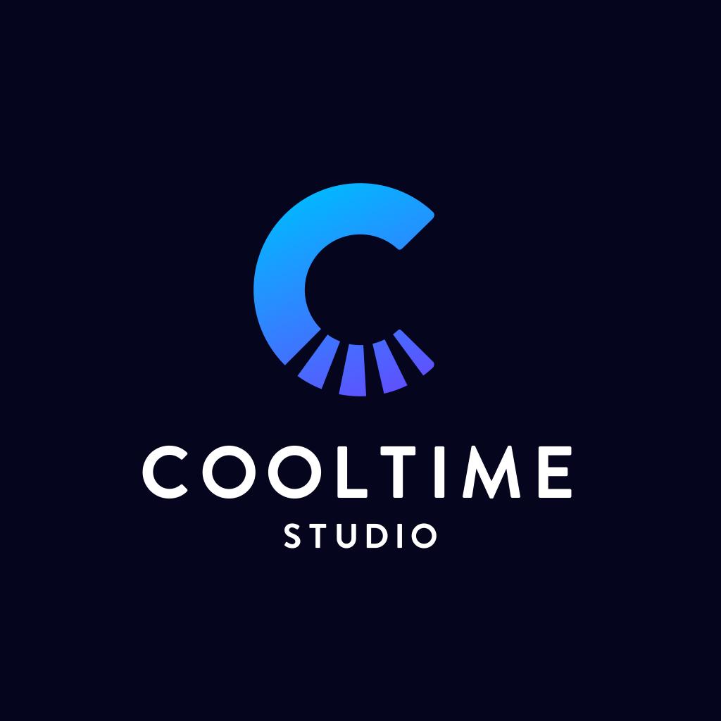 Cooltime Studio